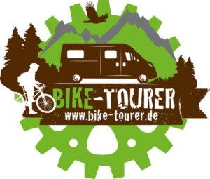 Bike-Tourer